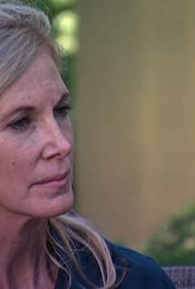 Beth Holloway-Twitty Picture