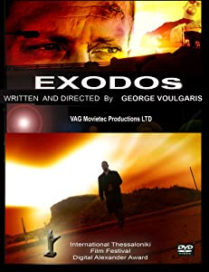 Exodos in hindi movie download