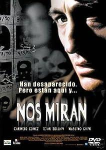 Watch english movies full online Nos miran Spain [Mp4]