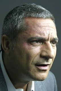 Mehmet Ali Erbil Picture