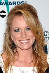 Primary photo for Deana Carter