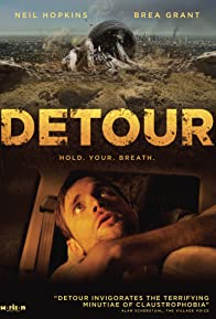 Primary photo for Detour