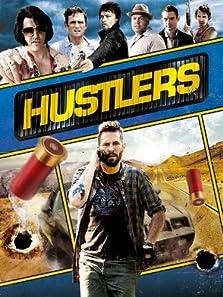 Hustlers (2014)