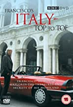 Francesco's Italy: Top to Toe