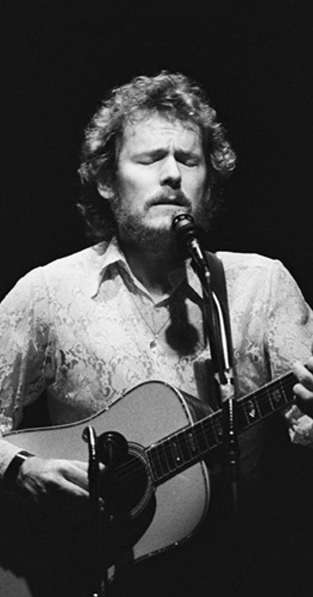 Gordon lightfoot ethnicity