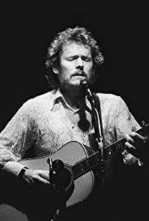 Gordon Lightfoot Picture