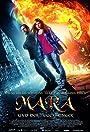 Mara and the Firebringer