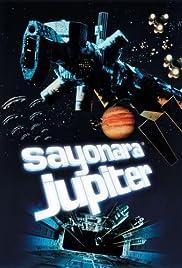 Sayônara, Jûpetâ (1984) film en francais gratuit