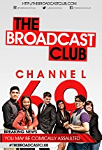 Primary image for The BroadCast Club