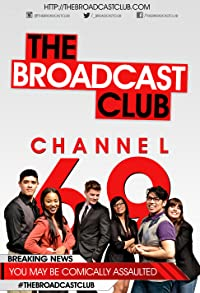 Primary photo for The BroadCast Club