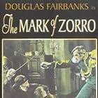 Douglas Fairbanks, Noah Beery, and Marguerite De La Motte in The Mark of Zorro (1920)