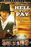 Hell to Pay (2005)