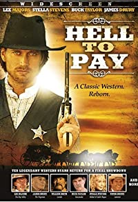 Primary photo for Hell to Pay
