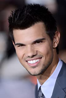 Image result for taylor lautner