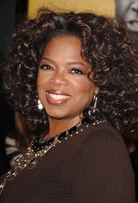 Primary photo for Oprah Winfrey