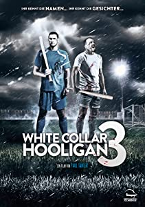 Old imovie hd download White Collar Hooligan 3 [mpg]