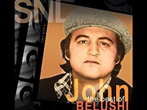 Belushi-2020-720p-WEBRip-YTS-MX