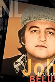 Saturday Night Live: The Best of John Belushi (2005) Poster - TV Show Forum, Cast, Reviews