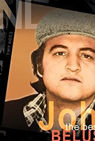Primary photo for Saturday Night Live: The Best of John Belushi