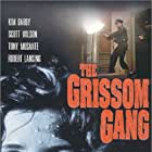 The Grissom Gang (1971)