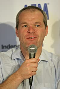 Primary photo for Uwe Boll