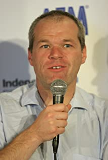 Uwe Boll Picture