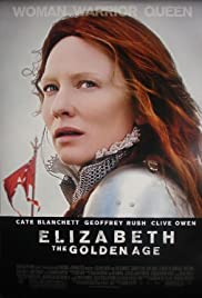 Watch Full HD Movie Elizabeth: The Golden Age (2007)