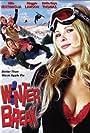 Winter Break (2003)