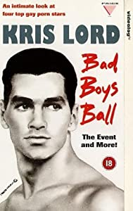 Amazon digital downloads movies Bad Boys' Ball by none [mts]
