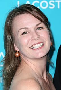 Melissa Bruning Picture