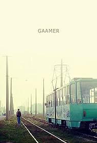 Gámer (2011)