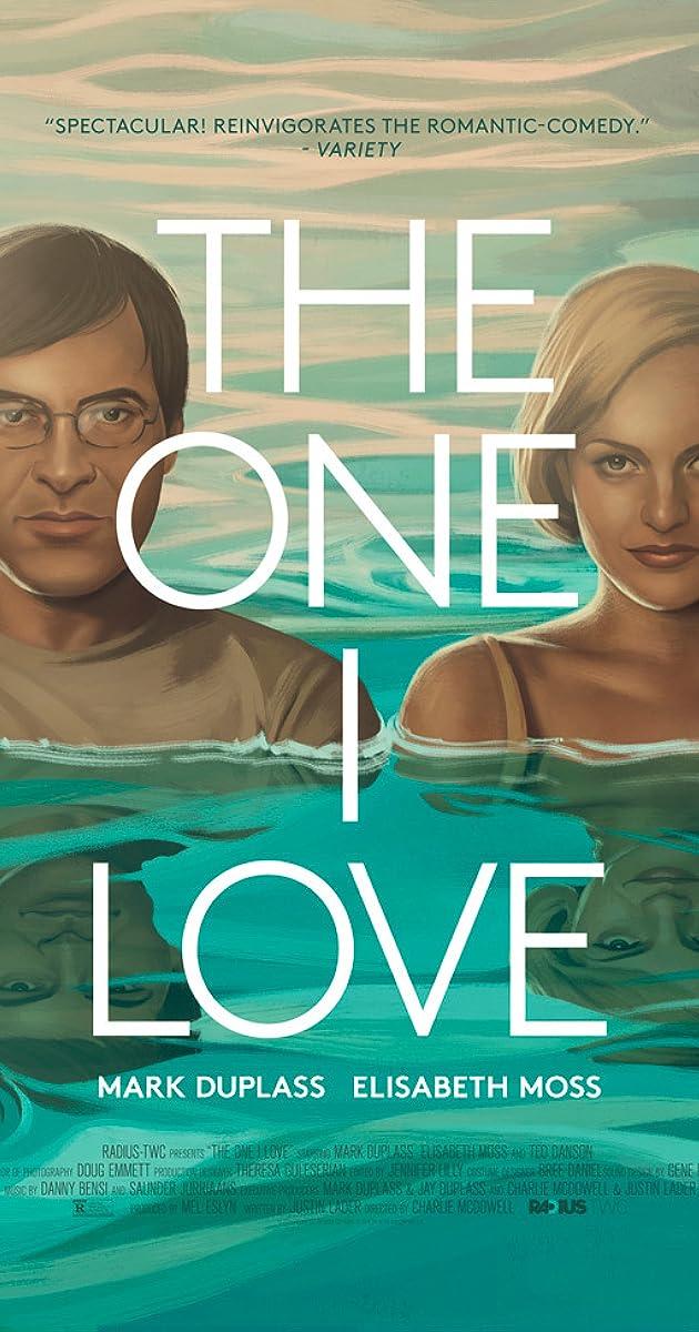 The One I Love (2014) - IMDb
