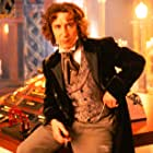 Paul McGann in Doctor Who (1996)