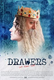 Drawers Poster