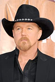 Primary photo for Trace Adkins