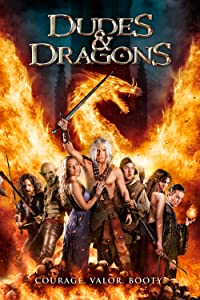 Easy site for downloading movies Dragon Warriors by Andrew Black [hddvd]