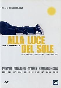 Movie dvd subtitles download Alla luce del sole [Quad]