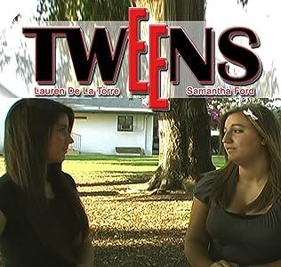 HD movie clip download TwEEns: Girls Only [HDRip]