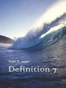 Website to watch free old movies Definition 7: Surfing Oahu's North Shore [hdrip]