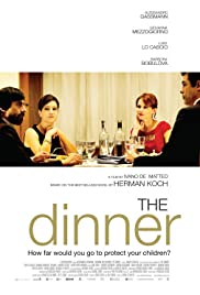 fe450d1eccd I nostri ragazzi (2014) - IMDb