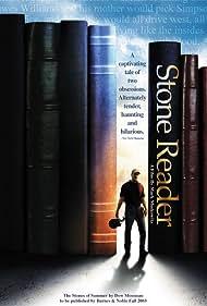 Stone Reader (2002)