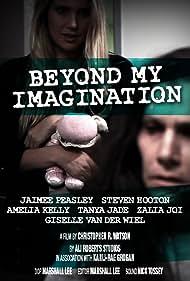 Beyond My Imagination (2014)