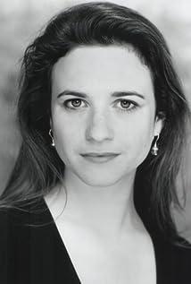 Hannah Davis Picture