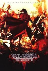 Dirge of Cerberus: Final Fantasy VII (2006)