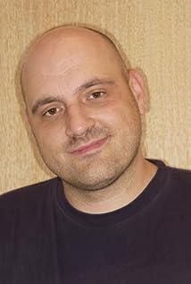 Ivan Zivkovic Picture