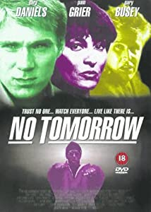 New movie downloading No Tomorrow [UltraHD]