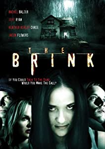 The Brink download torrent