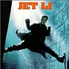 Jet Li in Hak hap (1996)