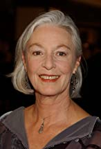 Jane Alexander's primary photo