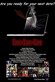 Primary photo for Lock-Load-Love